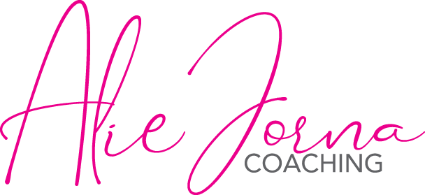 Alie Jorna | Coaching